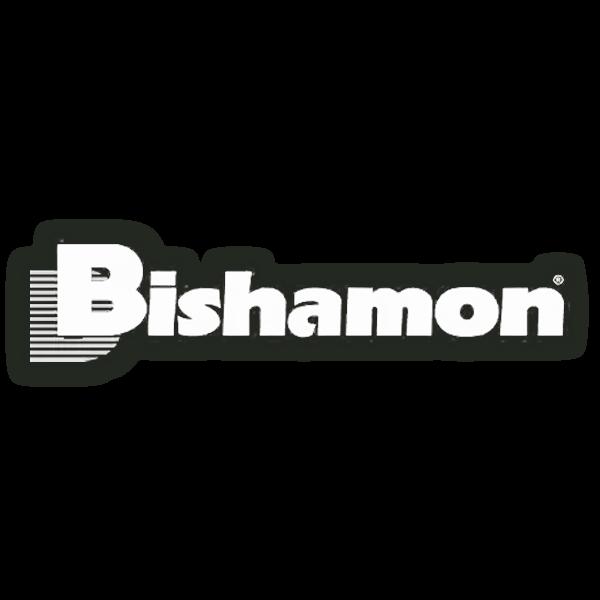 Bishamon Industries