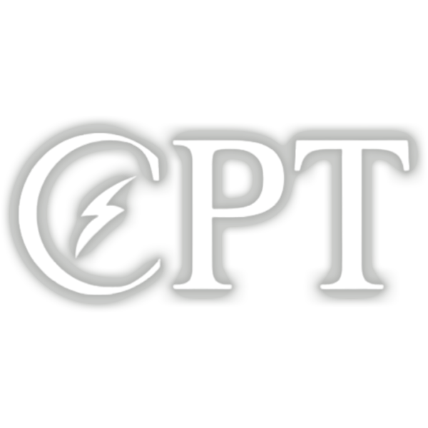 Computer Protection Technology (CPT)
