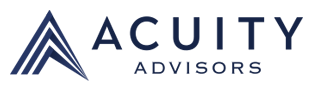 Acuity Advisors
